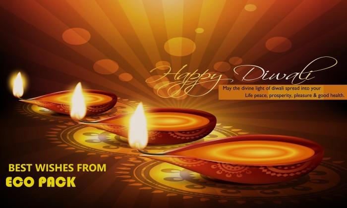 diwali wishes-2017-