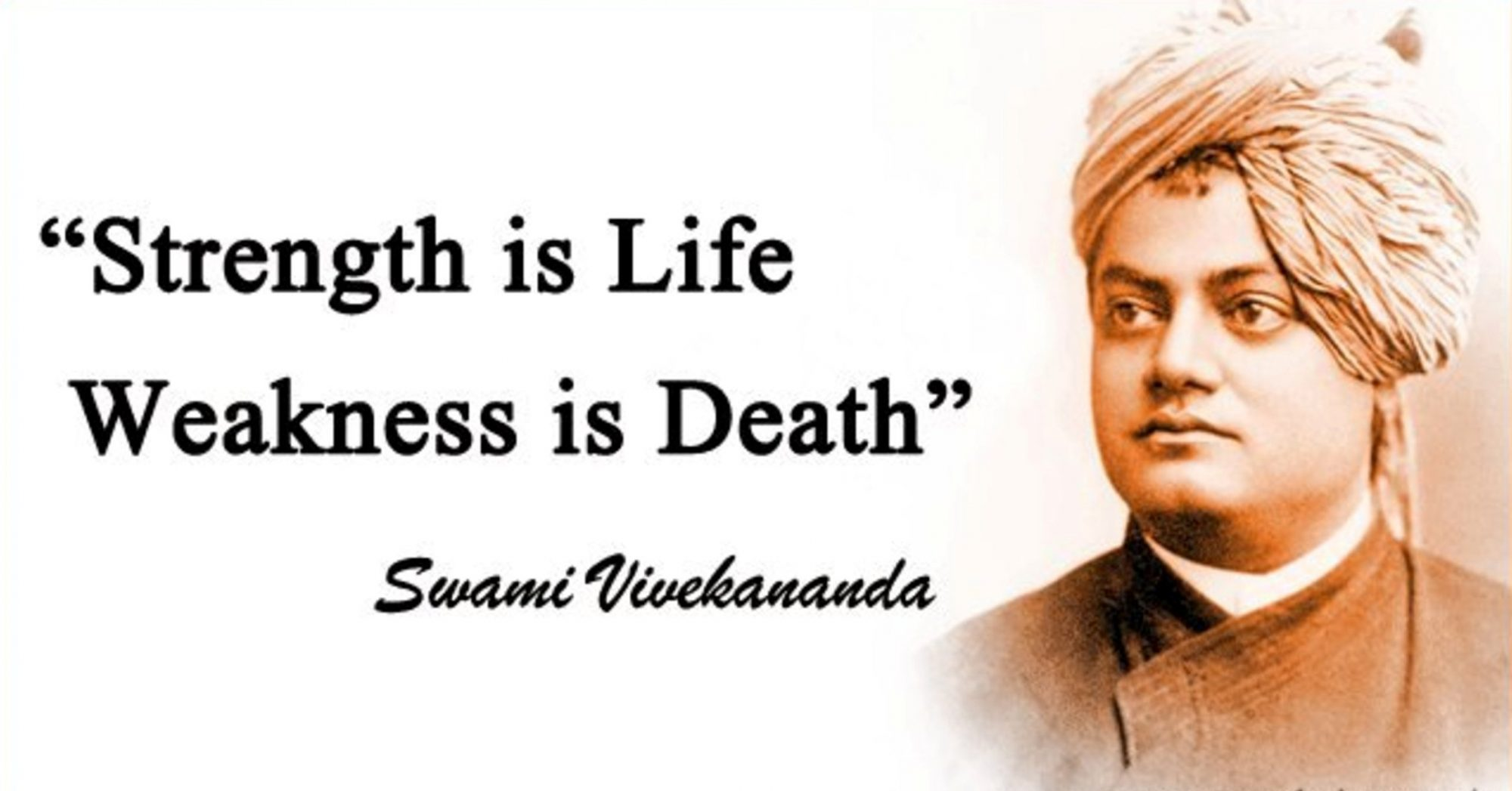 Quotes Vivekananda Swami Vivekananda Quotes  Eco Pack
