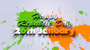 republic day,best wishes on the republic day